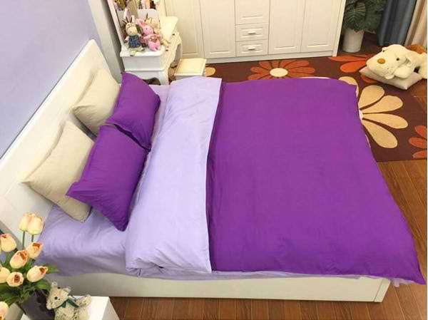 Sản phẩm đệm Everon đem lại giấc ngủ ngon cho mỗi gia đình