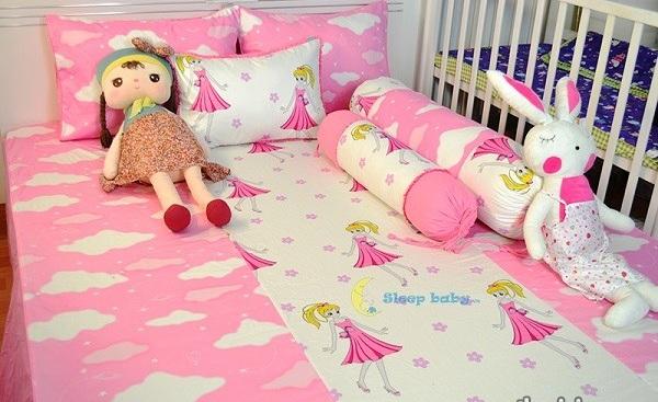 Image result for Cách chọn nệm cho em bé